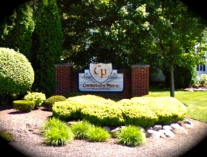 Canterbury Pointe Condos for sale Medina condos for sale Medina Ohio condos for sale