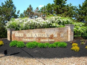 Fox Meadow Country Club Homes for Sale