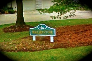 Mallards Cove Condos for Sale Medina Ohio