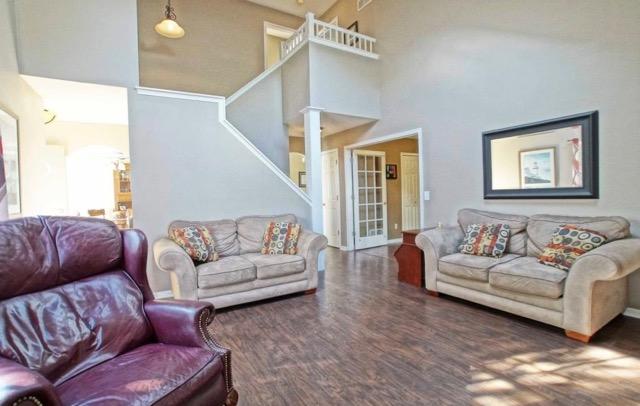 Park Ridge Villas At Eaglewood Condos for Sale Medina