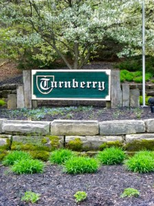Turnberry Homes Medina Homes for Sale