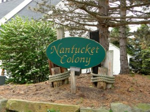 Nantucket Colony Condos for Sale Medina Ohio