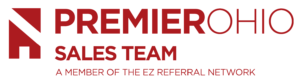The Premier Ohio Sales Team Keller Williams Strongsville Realtor