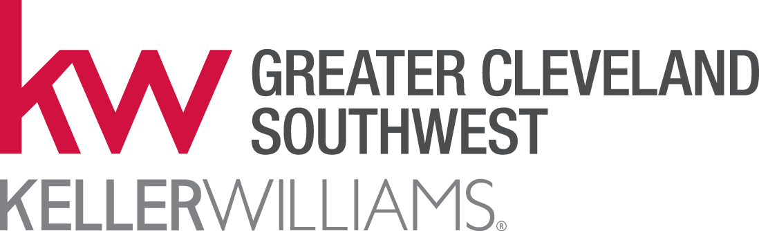 Keller Williams Greater Cleveland Southwest Top Realtor